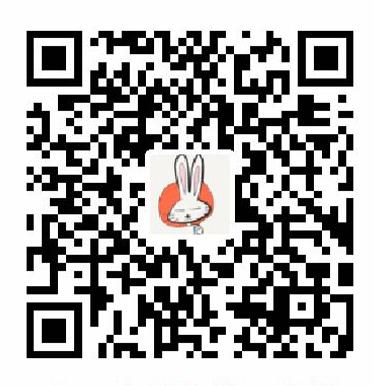 2019 ChinaJoy 中国国际数码互动娱乐展览会 游玩 第70张