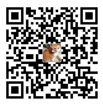 2019 ChinaJoy 中国国际数码互动娱乐展览会 游玩 第71张